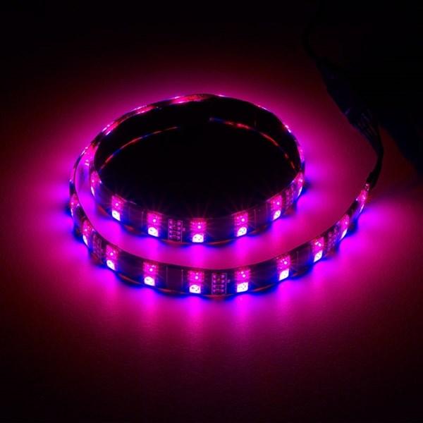 LED alasvalo - EYE syväsäteilijä, 2700-4000-5800K säädettävä, himmennettävä, 24W, CRI95