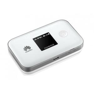 Huawei E5577 4G -reititin - Jimms.fi