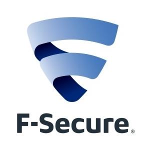 F - Secure Antivirus تطبيق