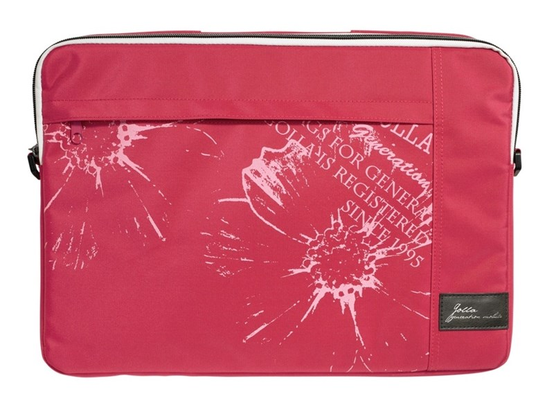 Golla Basic Laptop Bag 16